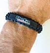 Beta Racing Moto Wristband additional picture 2
