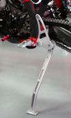 Fastway Heavy-Duty Kickstand additional picture 1