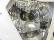 7000 Lumen H4 LED Headlight Bulb additional picture 1