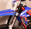 XT-R Enduro Front Fork Kit additional picture 1