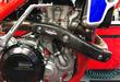 P3 Heat Shield, 350/390 4-stroke additional picture 1