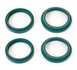 SKF High Performance, Low Friction Fork Seal & Wiper additional picture 1