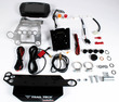 Voyager Pro RR/XT/Race Edition Kit additional picture 1
