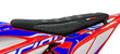 Seat Concepts Standard Seat Assembly additional picture 3