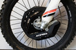 Acerbis Front Disc Guard, X-FUTURE additional picture 5