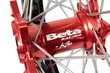 """Beta Racing Kite 18"""" Rear Wheel additional picture 5"""