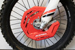 Acerbis Front Disc Guard, X-FUTURE additional picture 6