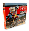 Beta Motorcycles History Book
