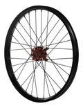 Jitsie Race Front Wheel