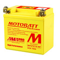 MotoBatt MPLTZ7S-HP Lithium Battery