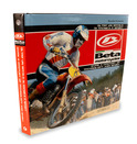 Beta Motorcycles History Book