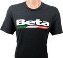 """Beta Motorcycles """"Mozzafiato"""" Tee"""