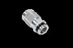 Aluminum Oil Filler Cap, 2013+ 4 Stroke