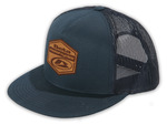 Beta 'Patch' Hat, Navy