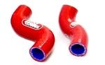 Silicon Water Hose Kit, 4-Stroke