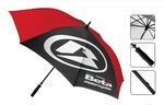 Beta Umbrella