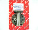 Flywheel Puller, 125 RR-S