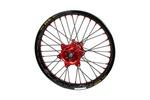 "Beta Racing Kite 18"" Rear Wheel"