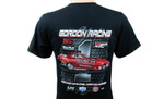 Gordon Racing 2020 Championship Tee