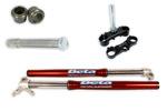 XT-R GP Front Fork Kit
