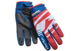 Beta Racing Enduro Gloves