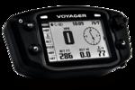 Voyager Kit, 2020+