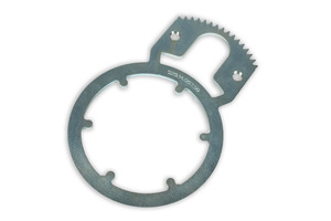 Clutch Holding Tool, 2018+ picture