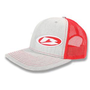 Beta Circle B Trucker Hat picture