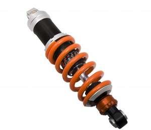 TRP Rear Shock, with Spring picture