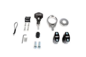 Precision Stabilizer Kit, OEM Height picture