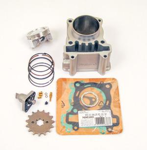 125 RR-S Big Bore Kit picture