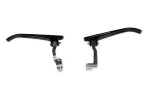 Enduro Engineering Roost Deflectors Metal Perch Kit picture