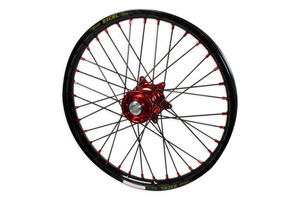 "Beta Racing Kite 21"" Front Wheel picture"