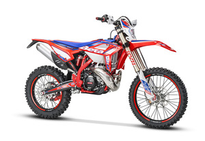 Factory Racing Graphic Set, 2021 Edition picture