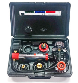 Coolant Pressure Test Kit picture