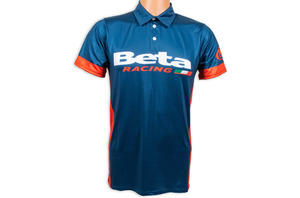 Beta Racing Polo picture