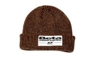 Beta Motorcycles Beanie picture