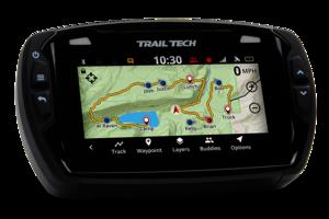Voyager Pro RR/XT/Race Edition Kit picture