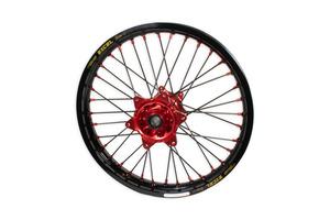 """Beta Racing Kite 18"""" Rear Wheel picture"""
