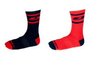 Beta Racing Podium Socks picture