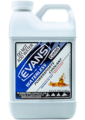Evans Powersports Waterless Coolant, Half Gal.