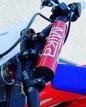 Beta Racing Mika Metals Handlebars additional picture 1